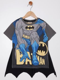 135125-camiseta-batman-grafite2
