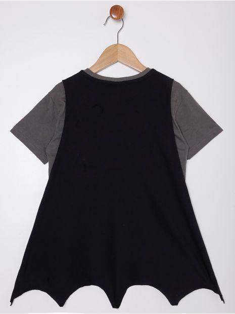135125-camiseta-batman-grafite