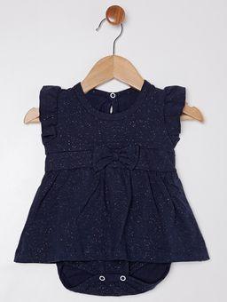 136070-vestido-sempre-kids-marinho2