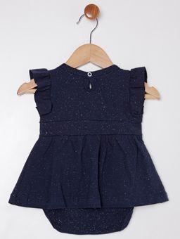136070-vestido-sempre-kids-marinho