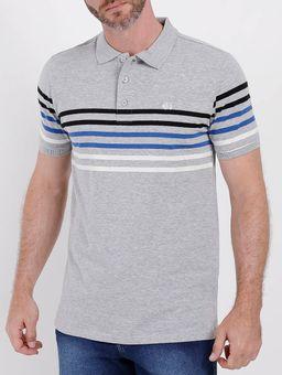 135165-camisa-polo-rovitex-mescla1