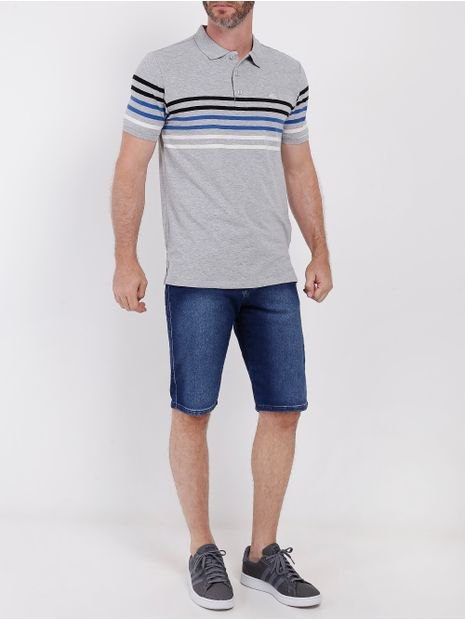 135165-camisa-polo-rovitex-mescla3