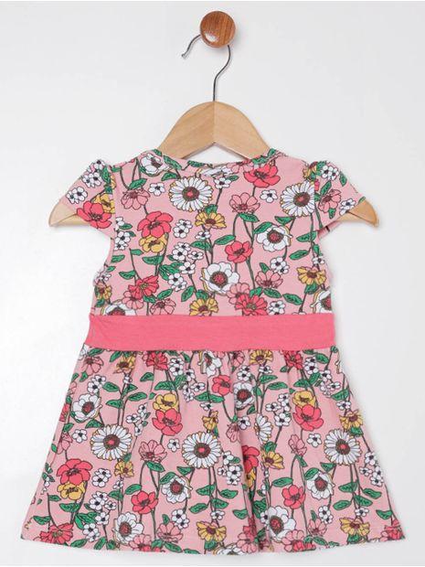 136324-vestido-duzizo-coral