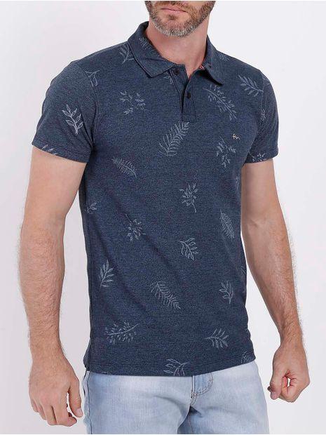 135256-camisa-polo-fbr-marinho-lojas-pompeia-01