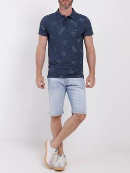 135256-camisa-polo-fbr-marinho-lojas-pompeia-03