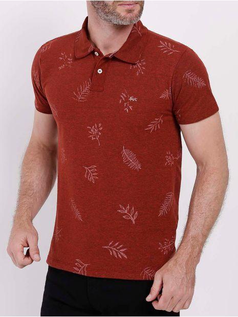 135256-camisa-polo-fbr-vermelho-pompeia1