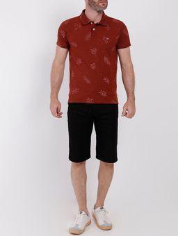 135256-camisa-polo-fbr-vermelho-pompeia3