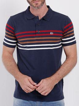 135165-camisa-polo-rovitex-marinho1