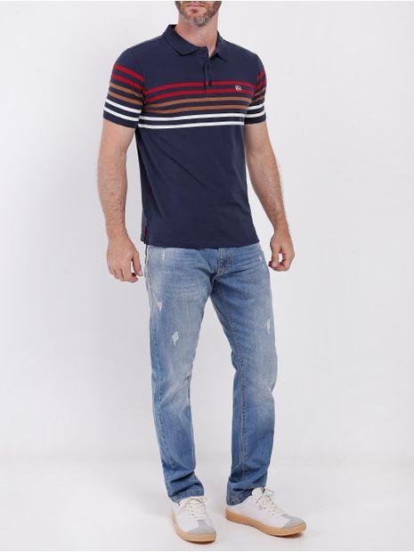 135165-camisa-polo-rovitex-marinho3
