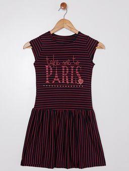 136455-vestido-meimar-preto-pink2