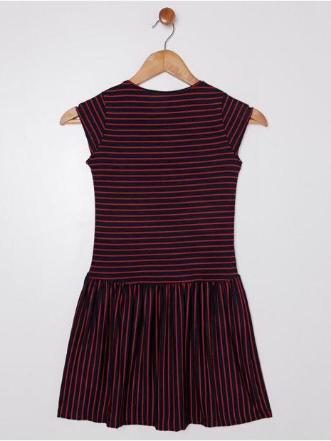 136455-vestido-meimar-preto-pink