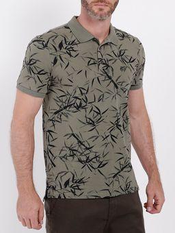 135174-camisa-polo-rovitex-verde-lojas-pompeia-01
