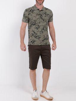 135174-camisa-polo-rovitex-verde-lojas-pompeia-03