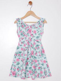 136506-vestido-fantoni-verde2