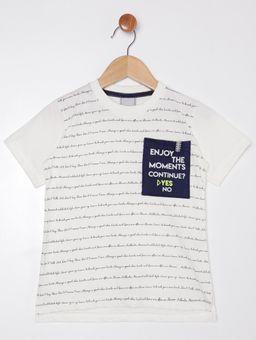 136512-camiseta-angero-offwhite2