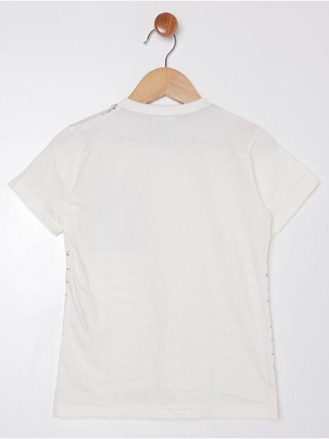 136512-camiseta-angero-offwhite