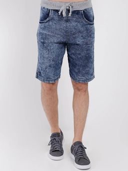135263-bermuda-jeans-fbr-jeans-pompeia