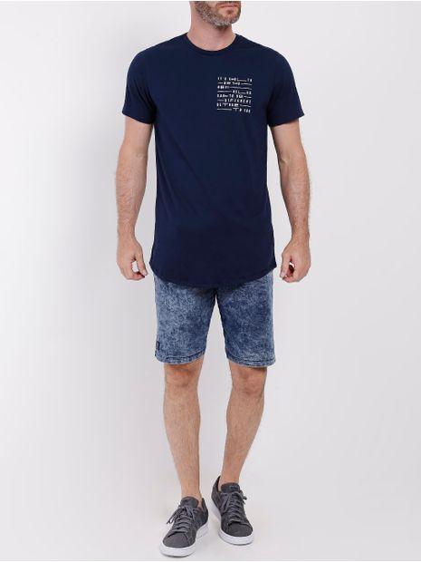 135263-bermuda-jeans-fbr-jeans-pompeia4