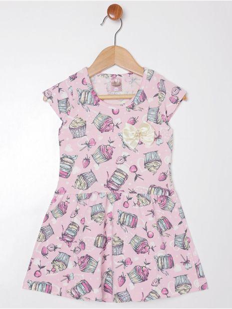 136630-vestido-labelli-rosa2
