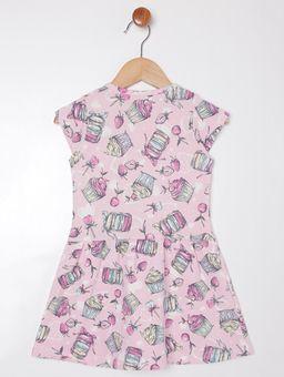 136630-vestido-labelli-rosa