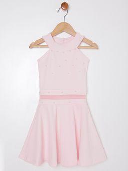 136634-vestido-nina-moleka-rosa2