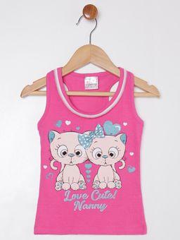 136753-blusa-nanny-pink2