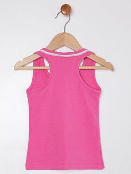 136753-blusa-nanny-pink