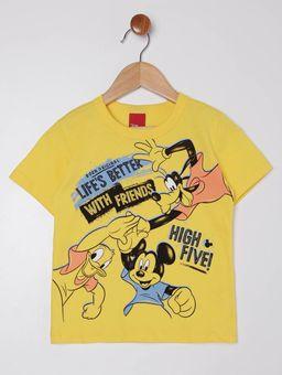 135030-camiseta-disney-amarelo-pompeia1