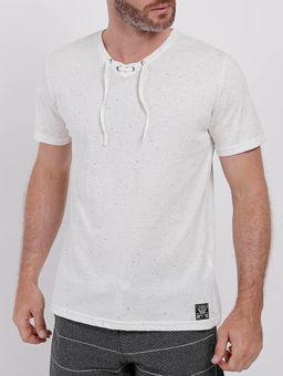 135288-camiseta-mmt-offwhite-pompeia2