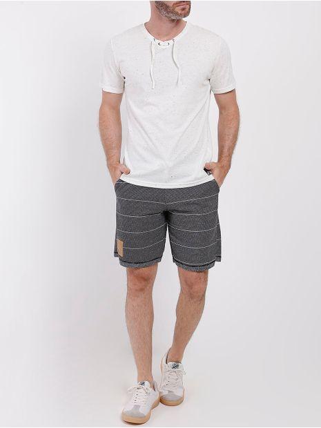 135288-camiseta-mmt-offwhite-pompeia3