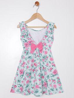136506-vestido-fantoni-verde