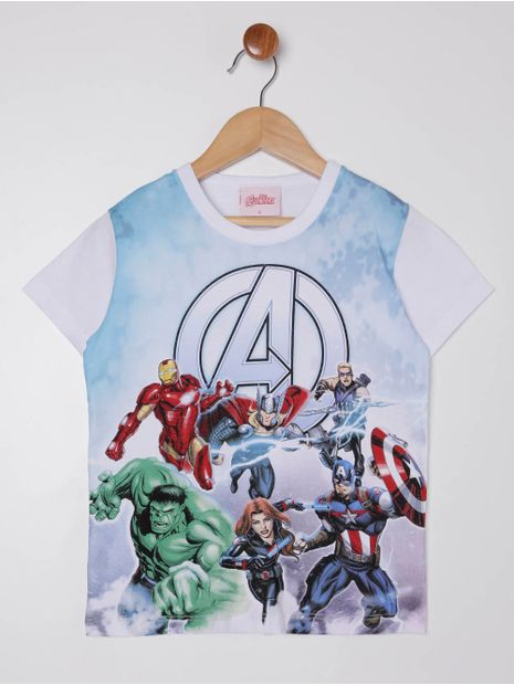 135094-camiseta-avengers-branco-pompeia1