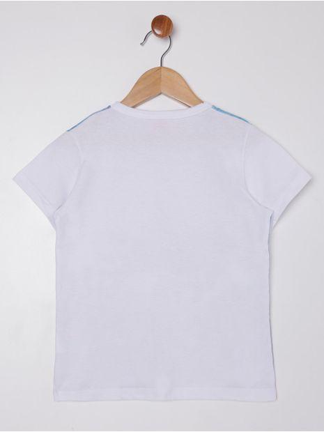 135094-camiseta-avengers-branco-pompeia