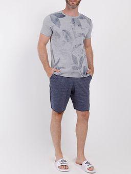 135314-camiseta-ultimato-mescla-pompeia3