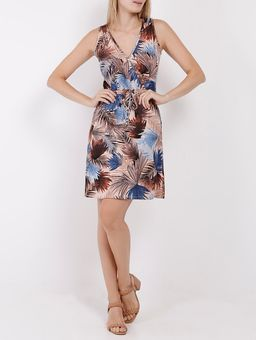 \\LPDC4\Dados.ecom\Instaladores\Equipe\Fernando\Cadastrando-Pompeia\136183-vestido-estamapado-la-gata-salamo-azul