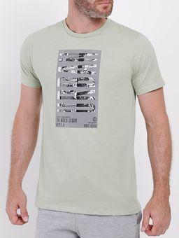 135008-camiseta-fido-dido-verde1