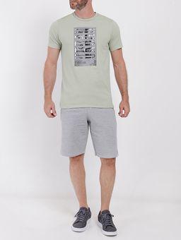 135008-camiseta-fido-dido-verde3