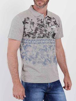 135283-camisa-polo-mmt-mescla-pompeia2