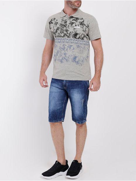 135283-camisa-polo-mmt-mescla-pompeia3