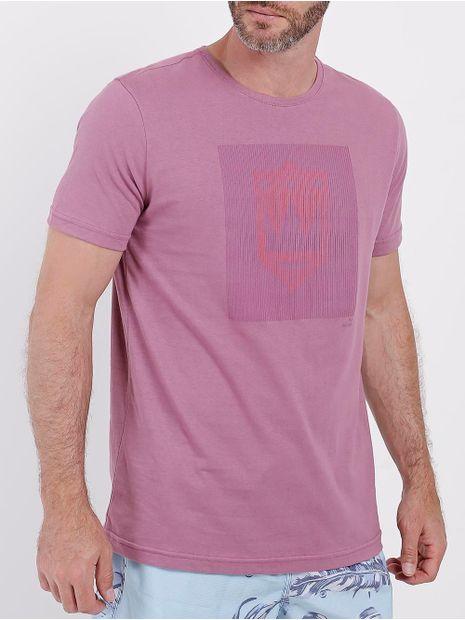 135437-camiseta-colisao-lilas-pompeia2