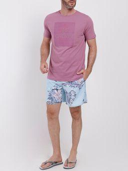 135437-camiseta-colisao-lilas-pompeia3