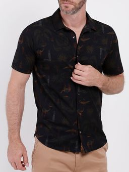 135443-camisa-colisao-preto-pompeia1