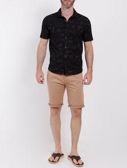 135443-camisa-colisao-preto-pompeia3