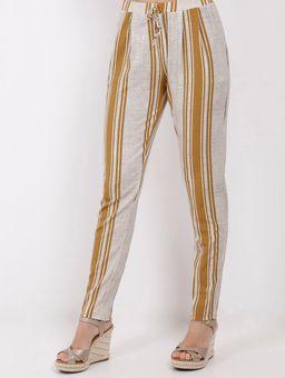 \\LPDC4\Dados.ecom\Instaladores\Equipe\Fernando\Cadastrando-Pompeia\136124-calca-adulto-autentique-listra-bege-amarelo