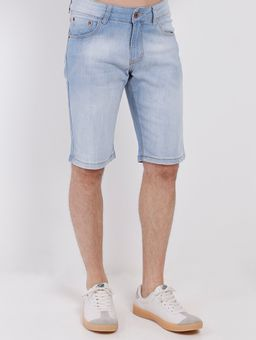 135666-bermuda-jeans-liminar-azul2