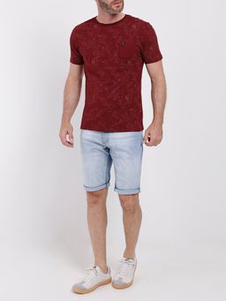 135666-bermuda-jeans-liminar-azul