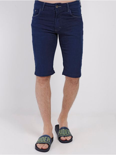 135667-bermuda-jeans-liminar-azul2