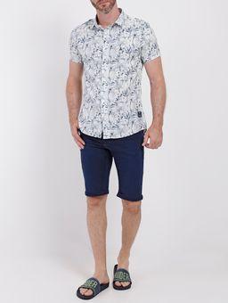 135667-bermuda-jeans-liminar-azul
