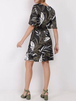 136165-vestido-la-gata-crepe-est-lastex-preto-lojas-pompeia-01