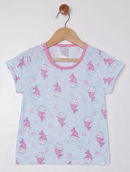 134842-pijama-izitex-kids-azul-rosa-lojas-pompeia-01